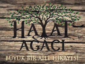 Hayat Ağacı - Gözde Gündüzlü Kimdir?