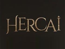 Hercai Logo / Profil Resmi