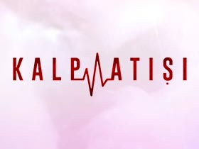 Kalp Atışı - Zeki Eker Kimdir?