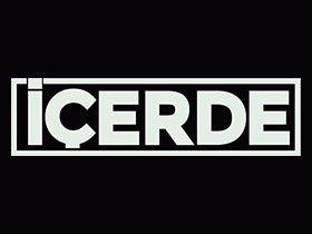 İçerde Logo / Profil Resmi