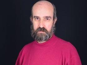 Sahipli - İhsan Ustaoğlu - Suat