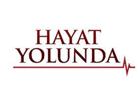 Hayat Yolunda - Kayra Aleyna Zabcı Kimdir?