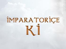 İmparatoriçe Ki Logo / Profil Resmi