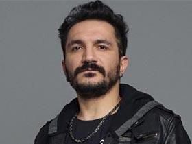 Behzat Ç. Bir Ankara Polisiyesi - İnanç Konukçu Kimdir?
