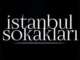 İstanbul Sokakları - Caner Cindoruk - Fırat Kimdir?