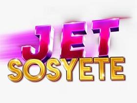 Jet Sosyete Logo / Profil Resmi