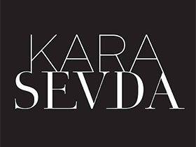 Kara Sevda Logo / Profil Resmi