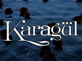 Karagül Logo / Profil Resmi