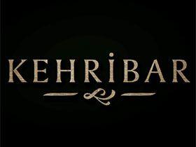 Kehribar Logo / Profil Resmi