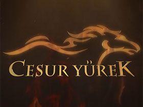 Cesur Yürek - Günay Musayeva - Süreyya Kimdir?