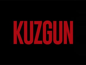 Kuzgun Logo / Profil Resmi