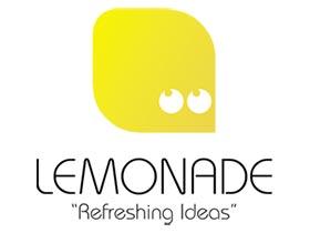 Lemonade Refreshing Ideas Logo / Profil Resmi