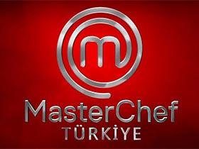 MasterChef Türkiye Logo / Profil Resmi