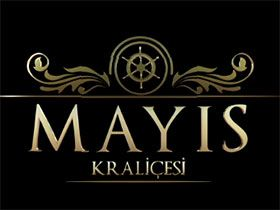 Mayıs Kraliçesi - Hatice Aslan - Asu Kimdir?