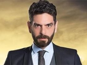 Güvercin - Mehmet Ali Nuroğlu - Kenan