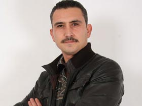 Yasak Elma - Mehmet Pamukçu - Sıtkı Kimdir?