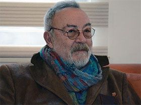 Arka Sokaklar - Mehmet Ulay - Hasan Kimdir?