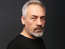 Mehmet Uslu Öldü