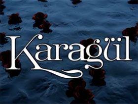 Karagül - Ogün Kaptanoğlu - Oğuz Kimdir?
