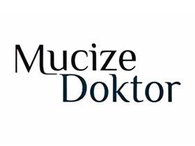 Mucize Doktor Logo / Profil Resmi