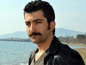 Vatanım Sensin - Murat Mastan - İhsan Kimdir?