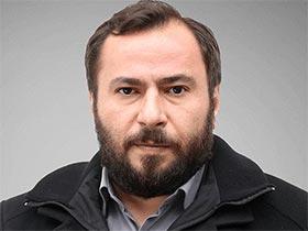 Çarpışma - Mustafa Kırantepe - Medet Kimdir?