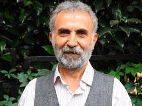 Savaşçı - Necmettin Çobanoğlu - Necati Türkmen Kimdir?