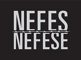 Nefes Nefese Logo / Profil Resmi