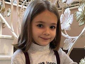Kuzgun - Nisa Sofiya Aksongur - Dila (Küçüklüğü) Kimdir?