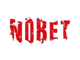 Nöbet Logo / Profil Resmi