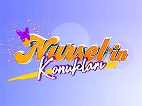 Nursel'in Konukları Logo / Profil Resmi
