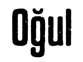 Oğul Logo / Profil Resmi
