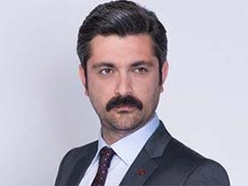 Oktay Gürsoy Logo / Profil Resmi