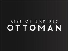 Ottoman Rising Logo / Profil Resmi