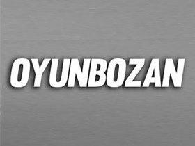 Oyunbozan - Gülçin Santırcıoğlu - Mine Kimdir?