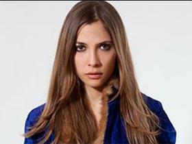 8. Gün - Pınar Göktaş - Dilek Kimdir?