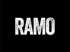 Ramo Logo / Profil Resmi