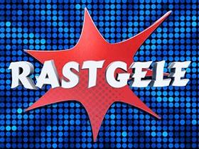 Rastgele Logo / Profil Resmi