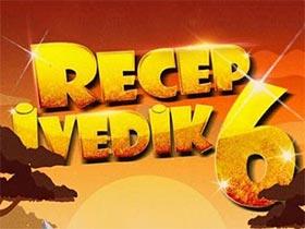 Recep İvedik 6 Logo / Profil Resmi