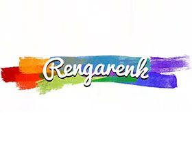 Rengarenk Logo / Profil Resmi
