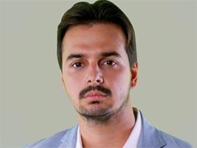 Bir Zamanlar Çukurova - Sadri Alışık (2) - Ali Rahmet Fekeli (Gençliği) Kimdir?