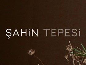 Şahin Tepesi Logo / Profil Resmi
