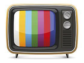 Salacak Hikayeleri Logo / Profil Resmi