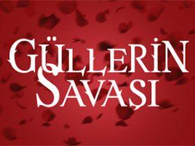 Güllerin Savaşı - Murat Serezli - İlhan Kimdir?