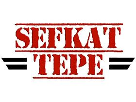 Şefkat Tepe - Ayhan Eroğlu - Sinan Kimdir?