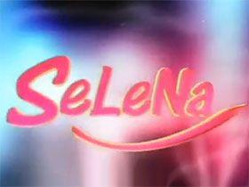 Selena - Sebahat Adalar Kimdir?
