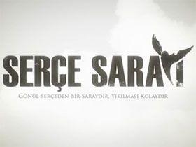 Serçe Sarayı - Erkan Bektaş - Deli Mahir Kimdir?