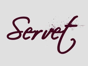 Servet Logo / Profil Resmi