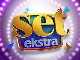 Set Ekstra Logo / Profil Resmi