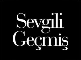 Sevgili Geçmiş Logo / Profil Resmi